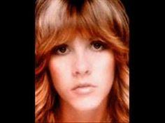 "Stephanie RhiannonTinney                    The song ""Rhiannon"" by Fleetwood Mac from the White album. It is one of my favorites by Stevie. I hope ya'll enjoy it."
