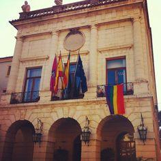 Drets #LGTB.  http://www.josemanuelprieto.es