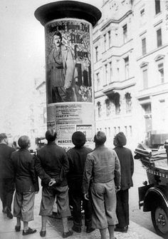 the history of the national socialist germany workers party in germany The program of the party of hitler: the national socialist german workers' party   while the most corrupt systems in human history (communism and predatory.