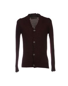 I found this great FIFTY FOUR Cardigan on yoox.com. Click on the image above to get a coupon code for Free Standard Shipping on your next order. #yoox
