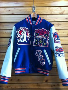 Men's Jackets, Swagg, Guys, Watch, My Style, Sports, Fashion, Hs Sports, Moda