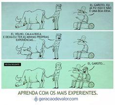 GV350 on Blog Geração de Valor    http://cdn.geracaodevalor.com/wp-content/uploads/2014/01/10006549_635912716488346_1540538227_n.jpg