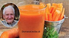 This article tells the story of a man with poor heart function who managed to heal himself naturally with the help of carrot juice. Namely, this old man had 13 percent of his heart function… Blood Pressure Symptoms, Increase Blood Pressure, Blood Pressure Remedies, High Blood Pressure, Get Healthy, Healthy Life, Healthy Food, Eating Healthy, Beauty Tips