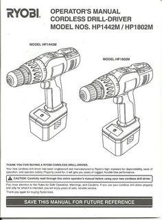 mastercraft wet dry vacuum manual