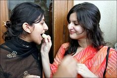 #Beautiful #Pakistani #Girls #Pictures Local #School #College #University Girls Pakistan | Pakistani Girls Mobile Numbers For Friendship 2013 Photos Images Pics