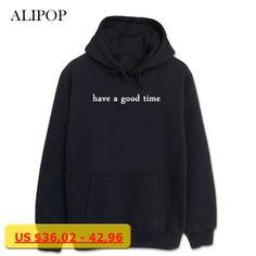 ALIPOP KPOP SEVENTEEN JOSHUA Album Hoodie Hooded Fleece Cotton Hoodies Clothes Pullover Printed Long Sleeve Sweatshirts WY338