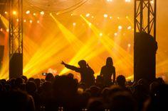 #festivalfeeling