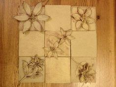 Ceramics - Lent 2013