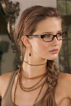 Kristina Romanova Oculos De Sol, Gato Com Oculos, Óculos Ray Ban, Óculos De 7a88058718