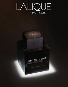 Lalique - Encre Noire EDT: Dark and light - smoky and clean - simple and mysterious - powerful and calm at the same time. It's like a walk in the forest right after the rain with some burning wood around. One of the best vetiver scents and it has almost a niche quality. Elegant and sexy. Moderate longevity on the skin but lasts forever on the clothes. Limited sillage on the skin but much better performance on the clothes. Highly recommended with its affordable price.