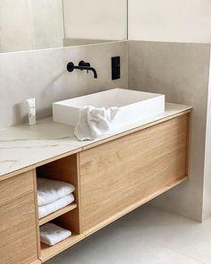 Willkommen im Haus 22 🧡 (@house.no22) • Instagram-Fotos und -Videos Bench, Interior Design, Bathroom, Storage, Inspiration, Furniture, Videos, Summer, Home Decor