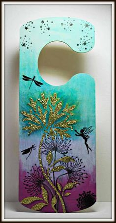 Eileen's Crafty Zone: Lavinia Stamps June Challenge Starts Today On Facebook. Card Tags, I Card, Lavinia Stamps Cards, June Challenge, Scrapbooking, Handmade Tags, Paper Tags, Tag Art, Hobbies And Crafts