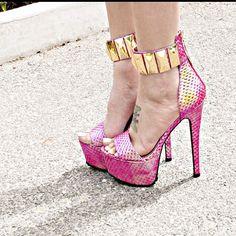 privilegedshoes's photo
