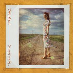 Tori Amos: Scarlet's Walk (2002)