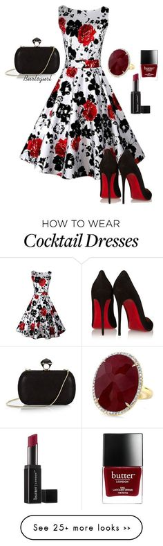 Cocktail Dress Sets