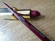 Collection Lip Definers