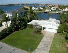 House vacation rental in Sarasota from VRBO.com! #vacation #rental #travel #vrbo