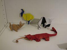 animali 2002 by Ermigami