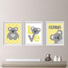 Teal and Pink Flower Love Swirl Print Trio - Home. Heart - You Pick the Size Koala Nursery, Nursery Art, Girl Nursery, Nursery Decor, Flower Nursery, Nursery Signs, Baby Boy Rooms, Baby Boy Nurseries, Baby Bedroom