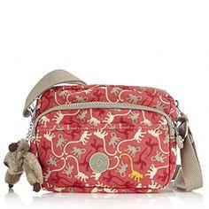 15 Best Kipling Bags Images Kipling Bags Monkey Online Bags