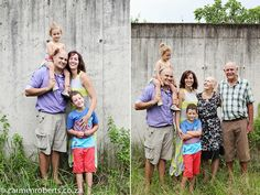 Carmen Roberts Photography, Magrietjie's Family 4. Family Shoot. Professional Photographer, Couple Photos, Couples, Photography, Couple Shots, Photograph, Fotografie, Couple Photography, Couple