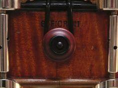 Fiorini-1913 vln — Jordan Sandquist Antonio Stradivari, Violin Bridge, Violin Makers, Violin Parts, Native Country, Instruments, Music, Design, Violin