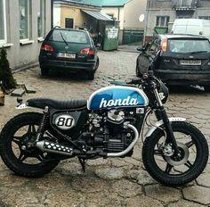 JPmotorcyclehelmet: Motorcycle Helmets, Parts & Accessories Cx500 Cafe Racer, Honda Scrambler, Honda Cx500, Honda Motorcycles, Honda Cb, Custom Motorcycles, Custom Bikes, Cafe Bike, Cafe Racer Bikes