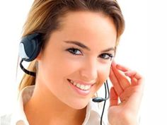 Call Center Service Provider to substantiate a meeting for a LIVE demo for services, they think about the important presentation before the client that is really a true show.