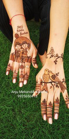 Baby Mehndi Design, Mehndi Designs For Kids, Latest Bridal Mehndi Designs, Mehndi Designs Book, Back Hand Mehndi Designs, Mehndi Designs 2018, Stylish Mehndi Designs, Mehndi Designs For Beginners, Dulhan Mehndi Designs