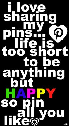 💗 I love sharing my pins . life is too short to be anything but HAPPY so pin all you like 💗 Senior Humor, Finding Bigfoot, My Pinterest, Love You, My Love, Therapy Activities, My World, Are You Happy, Have Fun