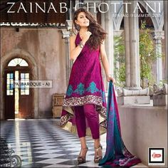 Zainab Chothani Replica  Price Rs 3600 Free Home Delivery Cash On Delivery  For Order Contact Us On 03122640529