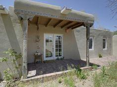 750 1/2 West Manhattan Avenue, Santa Fe NM For Sale - Trulia