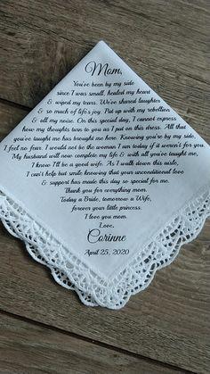 Wedding Wishes, Wedding Bride, Fall Wedding, Wedding Gifts, Dream Wedding, Wedding Country, Wedding Shot, Wedding Music, Country Weddings