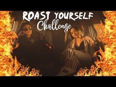 Love yourself challenge de ami rodríguez