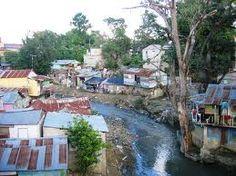 The Dominican Republic Photo: Santiago Poverty Ends Of The Earth, Over The River, Dominican Republic, Study Abroad, Haiti, Adventure Travel, Caribbean, Island, Places