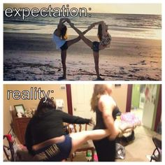 funny expectations vs. reality | funny-photos-expectation-vs-reality-12