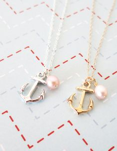 Thank you for being my anchor through all the ups and downs. You are my anchor. Perfect gift for the devoted friends and loved ones in your life.
