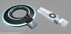 tron-flash-drives.jpeg