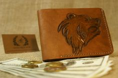 best gifts for 11 August by Vladimir on Etsy