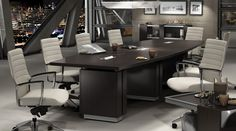 Court Street Office Furniture offers the best office furniture solutions. For more information, visit our website!