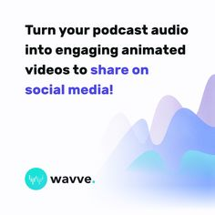 Turn your podcast audios into engaging animated videos to share on Social media  #pocasttoyoutube #uploadaudiotoyoutube   #youtubeaudio  #podcast Amazon Affiliate Marketing, Email Marketing, Success And Failure, Resume Writing, Career Advice, Videos, Make Money Online, Leadership, Budgeting