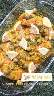 All Recipe Categories Recipes Recipe Categories, Food Categories, Paella, Allrecipes, Meat, Chicken, Ethnic Recipes, Cubs