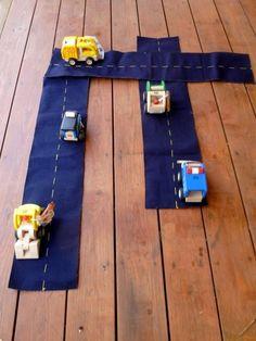 In Modest Small Pull Back Bus Car Toys For Boys Children Baby Mini Cars Cartoon Bus Toys For Kids Children Toy Randomly Sent Novel Design;