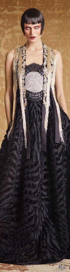 Spring 2016 Haute Couture Alberta Ferretti Limited Edition Modest Dresses, Nice Dresses, Prom Dresses, Dress Prom, Spring Couture, Italian Fashion Designers, Designer Gowns, Alberta Ferretti, Facon