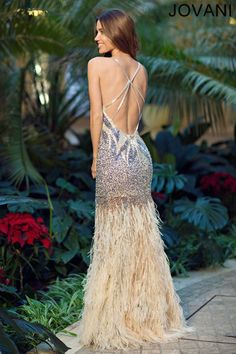 67 best Gowns images on Pinterest  51bf0e20f14f