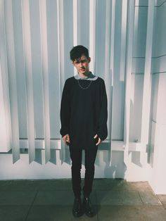 Troye Sivan's Tumblr