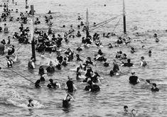 1900 Coney Island