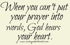prayer quotes | life quotes # teen quotes # love quots # typo