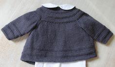 (6) Name: 'Knitting : Baby Vest