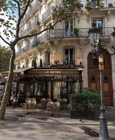 City Aesthetic, Travel Aesthetic, Mykonos, Santorini, Places To Travel, Places To Go, Paris Summer, Dream City, France